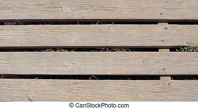 madeira mete
