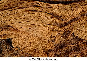 madeira, padrão