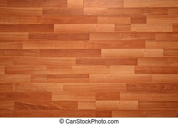 madeira, parquet