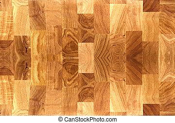 madeira, parquet, fundo, textura, parquet, texture., madeira, laminate, seamless