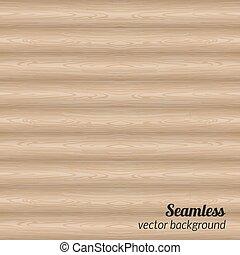 madeira, pattern., seamless