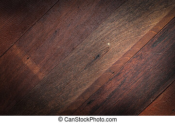 madeira, prancha, fundo, celeiro