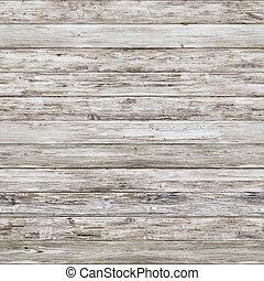 madeira, seamless, fundo, parquet