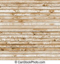 madeira, seamless, fundo, textura