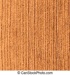 madeira, seamless, fundo