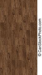 madeira, seamless, textura, chão