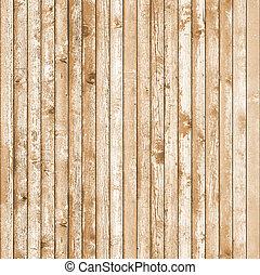 madeira, seamless, textura, superfície