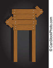 madeira, signage