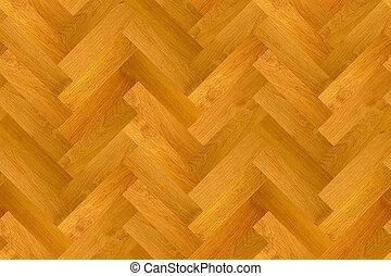 madeira, surface., parquet