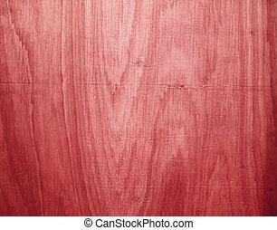 madeira, tábua, fundo