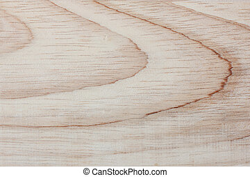 madeira, texture.