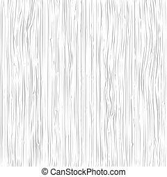 madeira, vetorial, fibras, madeira, pattern., ilustração, ...