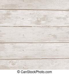 madeira, vetorial, fundo