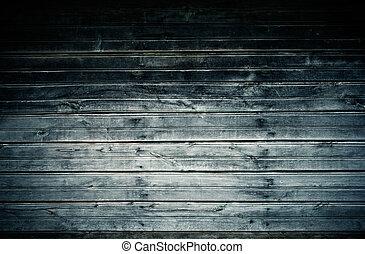madeira, vindima, fundo