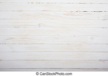 madeira, vindima, topo, fundo, tabela, branca, vista