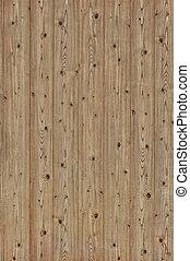 madera, 1