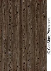 madera, 2
