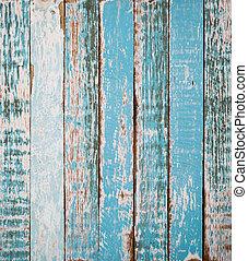 madera, colorido, plano de fondo
