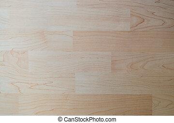 madera, fondo.