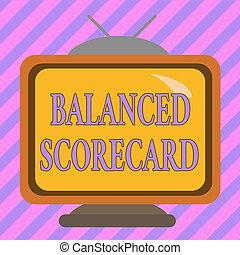 madera, imagen, foto, cuadrado, texto, analysisment, equilibrado, utilizado, estratégico, rectángulo, design., métrico, viejo, conceptual, actuación, televisión, scorecard., perforanalysisce, pintura, señal, multicoloured