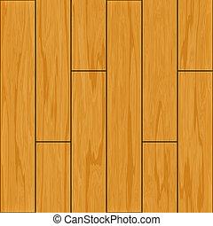 madera, paneles