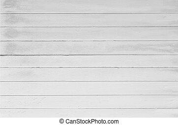 madera, pattern., tablón