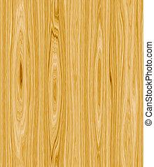 madera, pino, plano de fondo, textura