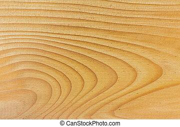 madera, pino, textura