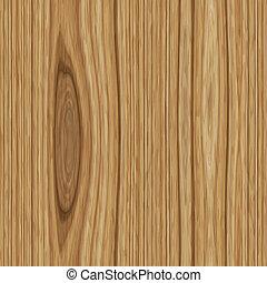 madera, plano de fondo