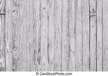 madera, plano de fondo, textura, con, espacio, para, su, texto