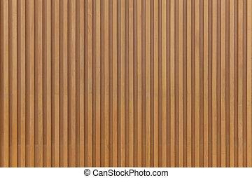 madera, rayas, textura