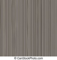 madera, seamless, textura