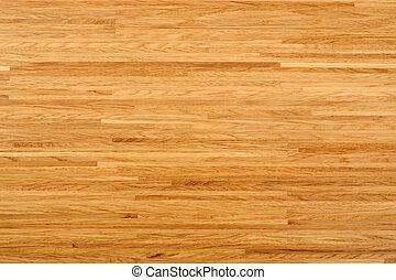 madera, tabla