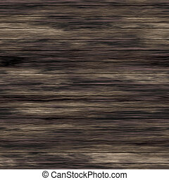 madera, viejo, resistido, textura