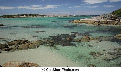 Madfish Bay Western Australia - William Bay NP, Denmark and...