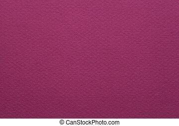 Magenta paper background