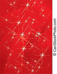 Magic Background (vector)