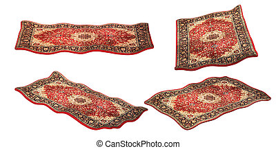 Magic Carpet Illustrations And Clip Art 943 Magic Carpet