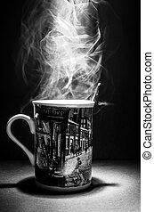 Magic Mug BN