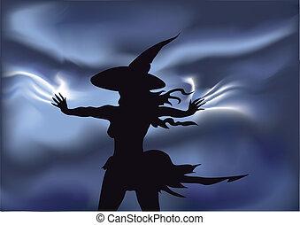 magicwitch