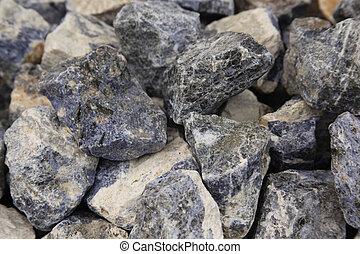 magisches, steine