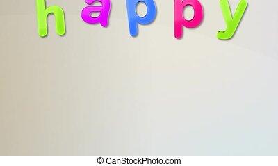magnez, rok, nowy, 2012, hd, szczęśliwy