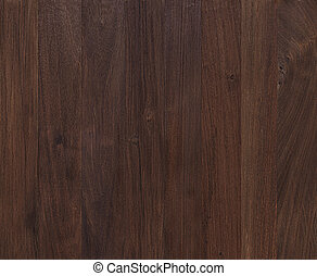 mahoń, ciemny, drewno, tło, struktura