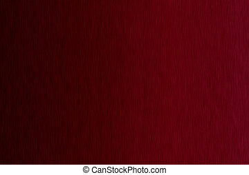 mahogany red  wood texture for background