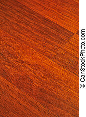Mahogany wood texture