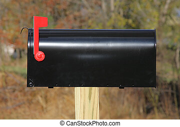 Mailbox Stock Photos and Images 18227 Mailbox pictures and royalty