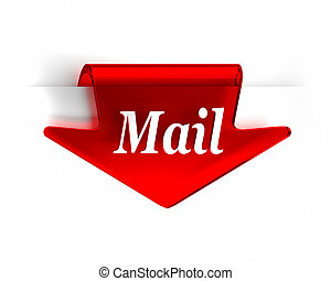 Mail Red