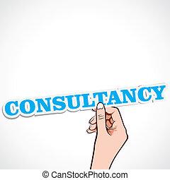 main, consultation, mot