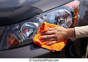 polissage voiture verre machine utile puissance photos de stock rechercher des. Black Bedroom Furniture Sets. Home Design Ideas