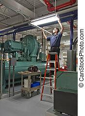 Maintenance contractor - maintenance contractor changing ...